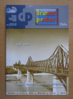 Anticariat: Revista Drumuri-Poduri, nr. 146 (215), august 2015