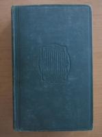 William Makepeace Thackeray - The Adventures of Philip