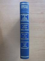 Anticariat: Colectia de Romane Reader's Digest (Henry Denker, etc)