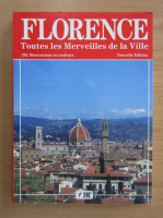 Anticariat: Costantino Guerra - Florence