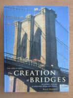 David C. Bennett - The Creation of Bridges
