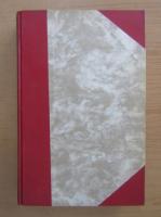 Anticariat: J. Faivre Dupaigre - Cours de physique, volumul 1. Optique