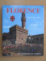 Anticariat: Loretta Santini - Florence. Art et histoire
