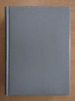Natura. Revista pentru raspandirea stiintei (11 numere coligate, 1937-1939)