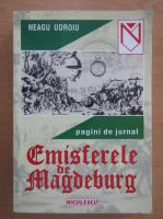 Anticariat: Neagu Udroiu - Emisferele de Magdeburg