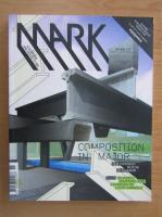 Anticariat: Revista Mark, nr. 15, august-septembrie 2008