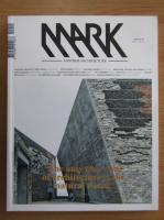 Anticariat: Revista Mark, nr. 19, aprilie-mai 2009