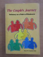 Anticariat: Susan M. Campbell - The Couple's Journey