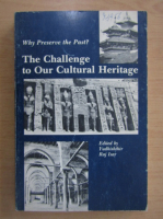 Anticariat: The Challenge to Our Cultural Heritage