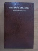 The Dawn-Breakers