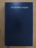 Anticariat: The Kitab-I-Aqdas