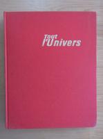 Anticariat: Tout L'Univers (volumul 14)