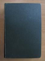 Anticariat: Alexandru Tanasescu - Comert. Documente comerciale si contabilitate. Contabiltiatea (2 volume coligate)