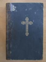 Anticariat: Apostolul sau faptele si epistolele Sf. Apostoli