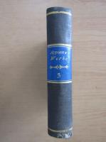 Anticariat: Appian von Alexandrien - Romische Geschichten (volumul 2)