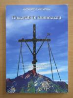 Anticariat: Constantin Cavarnos - Ancorati in Dumnezeu