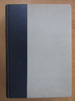 Anticariat: Emil Pop - Curs de geologie (volumul 1)