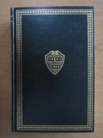 Francis Bacon, John Milton, Thomas Browne - Essays, Civil and Moral. Areopagitica. Religio Medici