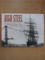 Anticariat: High Steel