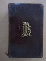 Anticariat: Il Libro di Pieta della Giovinetta