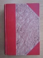 J. G. Vibert - La science de la peinture