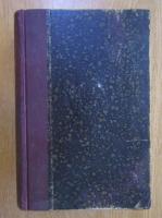 Anticariat: J. Heinrich Pestalozzi - Leonard si Ghertruda