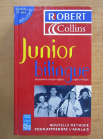 Junior Bilingue