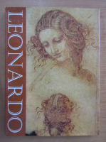 Maria Costantino - Leonardo