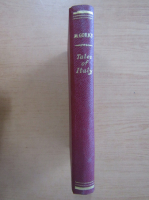 Maxim Gorki - Tales of Italy