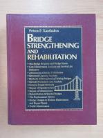 Petros P. Xanthakos - Bridge Strengthening and Rehabilitation