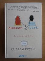Rainbow Rowell - Eleanor and Park