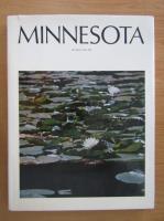 Anticariat: Ron Van Zee - Minnesota
