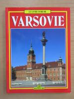 Anticariat: Tamara Lozinska - Le livre d'or de Varsovie
