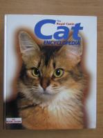 The Royal Canin Cat Encyclopedia