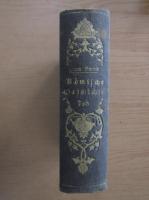 Titus Livius - Romische Geschichte