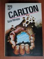 Anticariat: Cezar Petrescu - Carlton