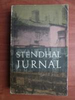 Anticariat: Stendhal - Jurnal