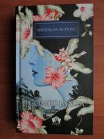 Anticariat: Wladyslaw Reymont - Comedianta