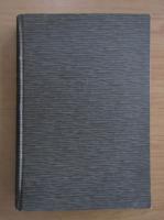 Anticariat: Artur Pappenheim - Morphologische Hamatologie (volumul 2)