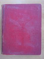 Anticariat: Claude Auge - Nouveau Larousse Illustre. Supplement
