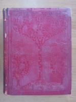 Anticariat: Claude Auge - Nouveau Larousse Illustre (volumul 3)