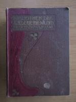 Anticariat: Emanuel Muller-Baden - Bibliothek des allgemeinen und praktischen Wissens