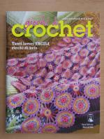 Anticariat: Giochi di crochet