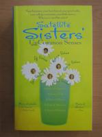 Anticariat: Julie Dolan - Satellite Sisters. Uncommon Senses