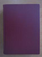 Anticariat: Max Samter - Immunological Diseases (volumul 1)