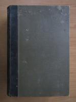 Anticariat: Meners Groses Konversations-Lexikon (volumul 9)