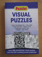 Puzzler. Visual Puzzles
