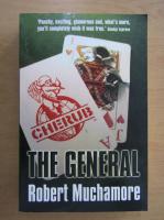 Anticariat: Robert Muchamore - The General