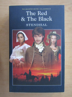 Anticariat: Stendhal - The Red and The Black
