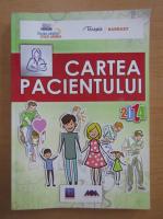 Anticariat: Cartea pacientului